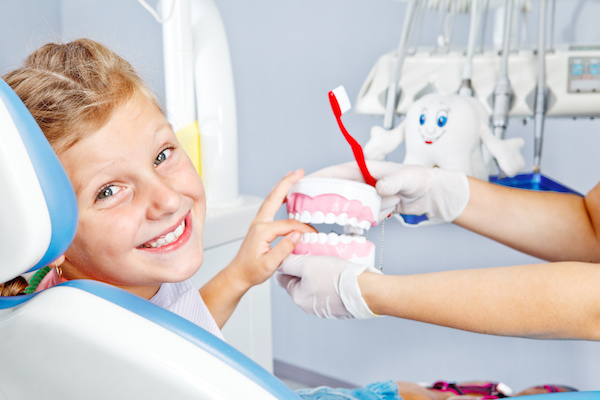pediatric dentist orlando, pediatric dentist maitland, orlando pediatric dentist, pediatric dentist orlando fl, pediatric dentist in orlando fl, maitland pediatric dentist, orlando kids dentist, pediatric dentist orange county, orange county pediatric dentist, orange county kids dentist